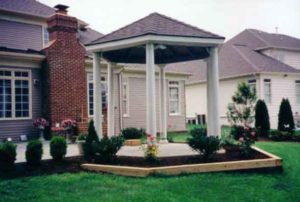 fb-527144-gazebo-shg-588x396