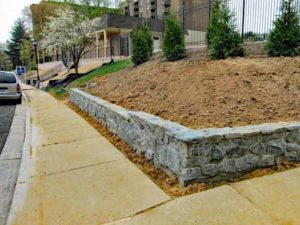 yl-stone-wall-Annandale-600x450-